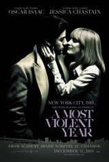 A_Most_Violent_Year-892830511-main