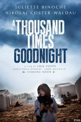 A_Thousand_Times_Good_Night-521073524-main
