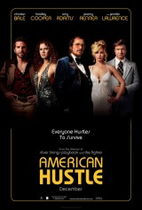 American_Hustle-535727011-main