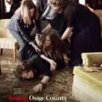August_Osage_County-437920312-main