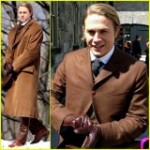 Crimson_Peak-713511524-main