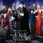 Dark_Shadows-830331858-main