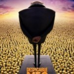 Despicable_Me_2-759105201-main
