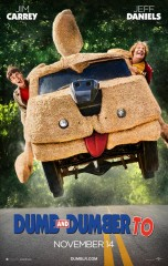 Dumb_and_Dumber_To-870416286-main