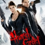 Hansel_and_Gretel_Witch_Hunters-259093852-main
