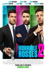 Horrible_Bosses_2-408816038-main