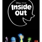 Inside_Out-712962390-main