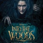 Into_the_Woods-940226319-main