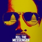 Kill_the_Messenger-965038094-main