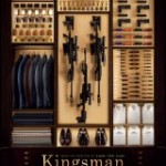 Kingsman_The_Secret_Service-550710420-main