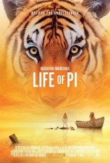 Life_of_Pi-316210173-main