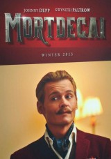 Mortdecai-150878595-main