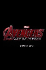 The_Avengers_Age_of_Ultron-325278127-main