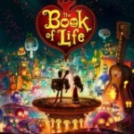 The_Book_of_Life-668675205-main