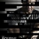 The_Bourne_Legacy-712486451-main