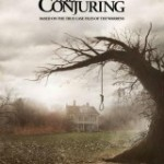The_Conjuring-153245956-main