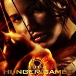 The_Hunger_Games-175231864-main