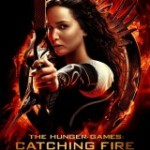 The_Hunger_Games_Catching_Fire-758754770-main