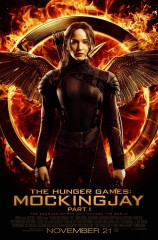 The_Hunger_Games_Mockingjay_Part_1-441255048-main