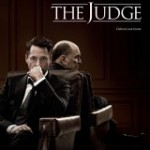 The_Judge-371929853-main