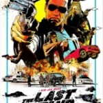 The_Last_Stand-723884810-main
