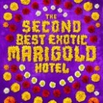 The_Second_Best_Exotic_Marigold_Hotel-392555977-main