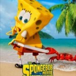 The_SpongeBob_Movie_Sponge_Out_of_Water-584692695-main