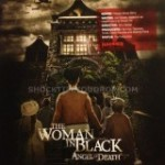 The_Woman_in_Black_Angel_Of_Death-198682520-main