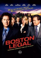 Boston_Legal_Serie_de_TV