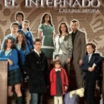 El_internado_Serie_de_TV