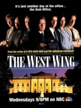 The_West_Wing_TV_Series