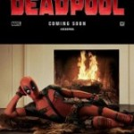 Masacre_Deadpool