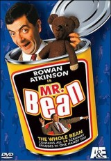 Mr_Bean_Serie_de_TV
