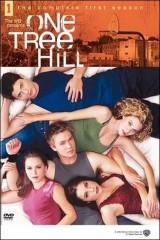 One_Tree_Hill_Serie_de_TV