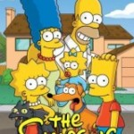 The_Simpsons_TV_Series-