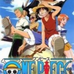 One_Piece_Serie_de_TV