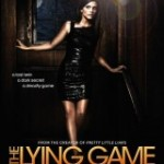 The_Lying_Game_Serie_de_TV-