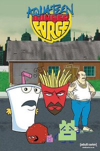 Aqua_Teen_Hunger_Force_Serie_de_TV