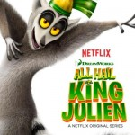All_Hail_King_Julien_Serie_de_TV