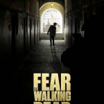 Fear_the_Walking_Dead_Serie_de_TV