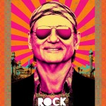Rock_the_Kasbah