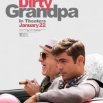 Dirty_Grandpa-