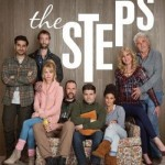 The_Steps-