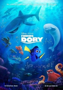finding_dory-