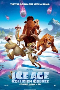 ice_age_collision_course_ice_age