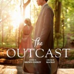 the_outcast_tv