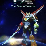 voltron_legendary_defender