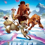 ice_age_collision_course_ice_age_5