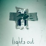 lights_out-