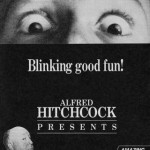 alfred_hitchcock_presents_the_alfred_hitchcock_hour_tv_series